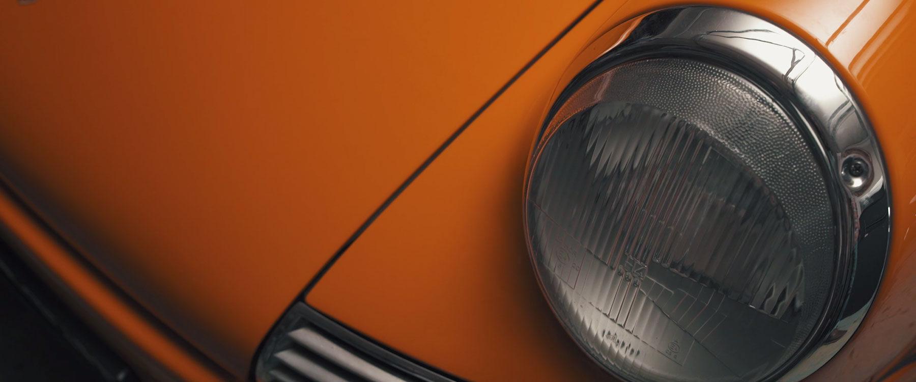 ADOT Lightspeed Classic #001