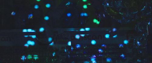 ADOTNight at Spielwarenmesse